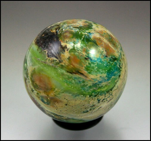 green_planet_marble_3