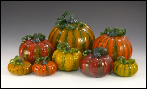 leonoff_art_glass_pumpkins_04